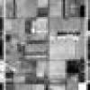 Image registration in multispectral data sets