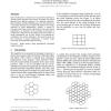 Image Segmentation on Spiral Architecture
