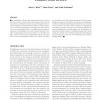Imaging Implicit Morphological Processing: Evidence from Hebrew
