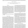 Impact of automatic sentence segmentation on meeting summarization