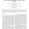 Impact of statistical multiplexing on voice quality in cellular networks