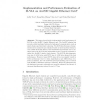 Implementation and Performance Evaluation of M-VIA on AceNIC Gigabit Ethernet Card