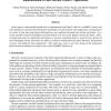 Implementation of Fault-Tolerant GridRPC Applications