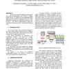 Implementation of H.264 decoder on Sandblaster DSP