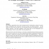 Implementing inter-organizational systems (IOS) for strategic advantage: a value-flow framework