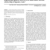 Implementing Signature Based IDS in IP-Based Sensor Networks with the Help of Signature-Codes
