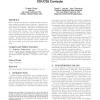 Implications of integrating test-driven development into CS1/CS2 curricula