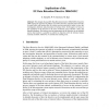 Implications of the EU Data Retention Directive 2006/24/EC