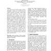 Implicit Human Computer Interaction Through Context