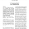 Implicit pseudo boolean enumeration algorithms for input vector control
