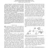 Improbability Filtering for Rejecting False Positives