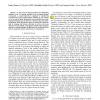 Improved Adaptive Impulsive Noise Suppression