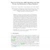 Improved Progressive BKZ Algorithms and their Precise Cost Estimation by Sharp Simulator