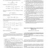 Improvement of Ashikhmin-Litsyn-Tsfasman bound for quantum codes