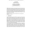 Improving AEH Courses through Log Analysis