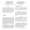 Improving Area Efficiency of Residue Number System based Implementation of DSP Algorithms