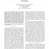 Improving Network Intrusion Detection by Means of Domain-Aware Genetic Programming