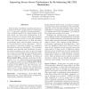 Improving secure server performance by re-balancing SSL/TLS handshakes