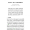 Improving the Agility of Keyframe-Based SLAM