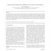 Improving the arithmetic of elliptic curves in the Jacobi model