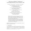 Improving the Efficiency of Helsgaun's Lin-Kernighan Heuristic for the Symmetric TSP