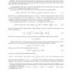 Impulse Control of Multidimensional Jump Diffusions