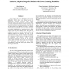 Inclusive, Adaptive Design for Students with Severe Learning Disabilities
