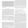 Incomplete Multigranulation Rough Set