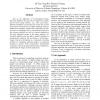 Incorporate Discriminant Analysis with EM Algorithm in Image Retrieval