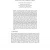 Incorporating Rigid Structures in Non-rigid Registration Using Triangular B-Splines