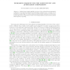 Increasing Stability for the Conductivity and Attenuation Coefficients