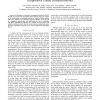 Increasing the Capacity of IEEE 802.11 Wireless LAN through Cooperative Coded Retransmissions