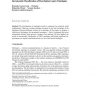Incremental Classification of Description Logics Ontologies