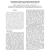 Incremental learning in non-stationary environments with concept drift using a multiple classifier based approach