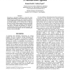 Incremental Maintenance of Double Precedence Graphs: A Constraint-Based Approach
