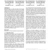 Incremental page rank computation on evolving graphs