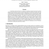Independence of Contributing Retrieval Strategies in Data Fusion for Effective Information Retrieval