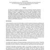 Indexation automatique de documents par combinaison d'analyses statistiques et terminologiques structurées