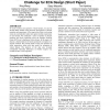Individual differences in expressive response: a challenge for ECA design