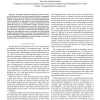 Individual QoS versus Aggregate QoS: A Loss Performance Study