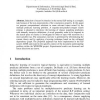 Induction of Recursive Theories in the Normal ILP Setting: Issues and Solutions
