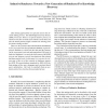 Inductive Databases: Towards a New Generation of Databases for Knowledge Discovery