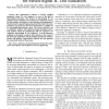Industry-Oriented Laboratory Development for Mixed-Signal IC Test Education