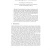 Inferring Disjunctive Postconditions
