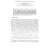 Inferring High-Level Behavior from Low-Level Sensors