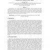 Influence of Philanthropy Donation on Competitive Advantage: From the Perspective of Corporate Social Capital
