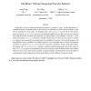 Infominer: mining surprising periodic patterns