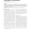 Informatics in neuroscience