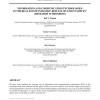 Information and Communication Technologies in the Real Estate Industry: Results of a Pilot Survey