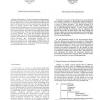 Information-based Case Grammar